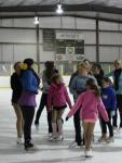 Sk8tivity Clinic - participants of all ages