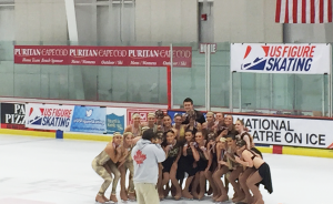 toi nationals 2015
