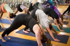 2016-kate-at-g2c-Super-Camp-yoga-class