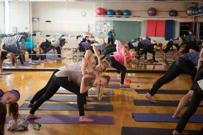 2016-kate-at-g2cSuper-Camp-yoga-class-salt-lake-city-utah
