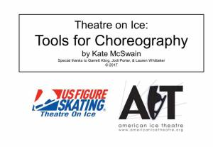 kathryn-mcswain-tools-for-choreography-presentation-toi