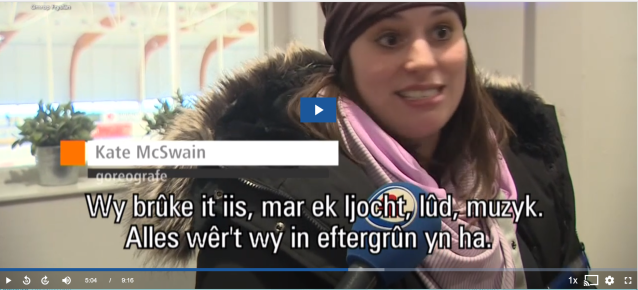 kate-mcswain-on-dutch-news-experiment-on-ice